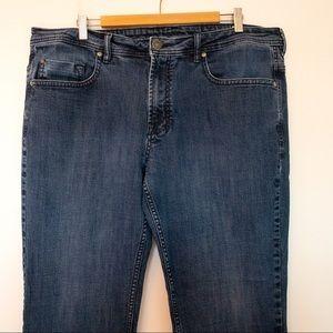 Buffalo David Bitton Men Size 38x30 Jeans